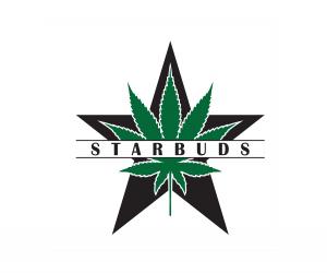 retail marijuana store