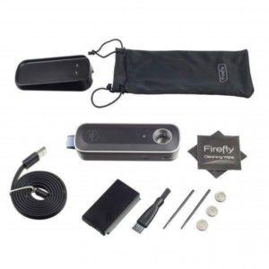 Firefly-2-vaporizer-kit-weed-vaporizers