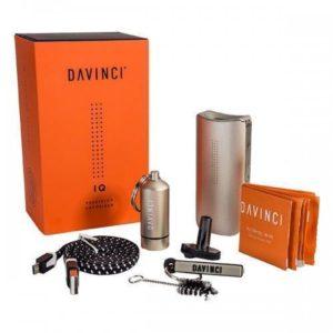 davinci-iq-kit-best-cannabis-vaporizer