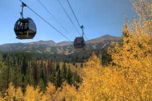 Breck-Fall-vacations