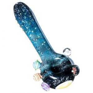 empire-glassworks-galaxy-spoon-pipe