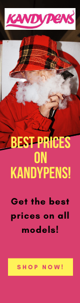 ad for kandypens