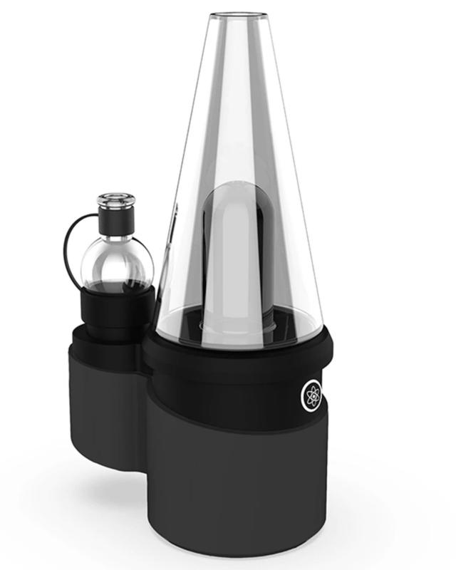 duvo-smart-electric-oil-rig